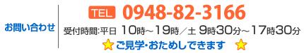 0948823166
